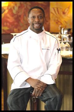 chefwayne