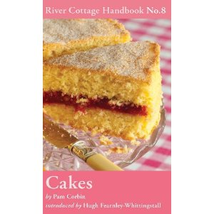 River_Cottage_Cakes_Stock_2 (4)
