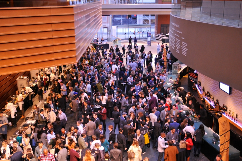 Aerial of Forbes Under 30 Food Festival.jpg