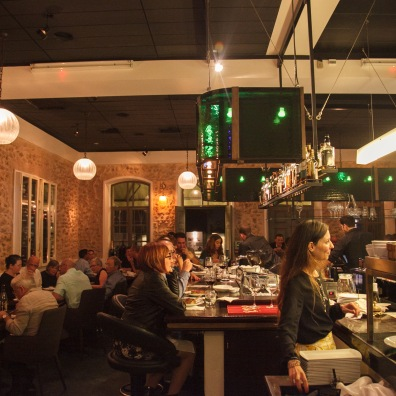מסעדת פופינה צילום חיים יוסף (1)